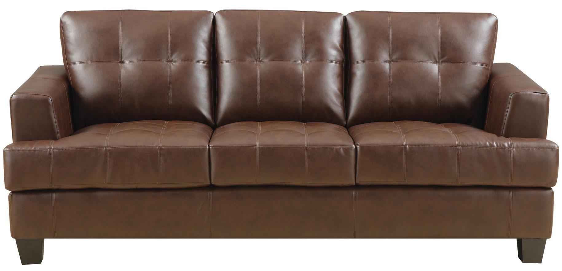 Coaster Sofa 504071 ...