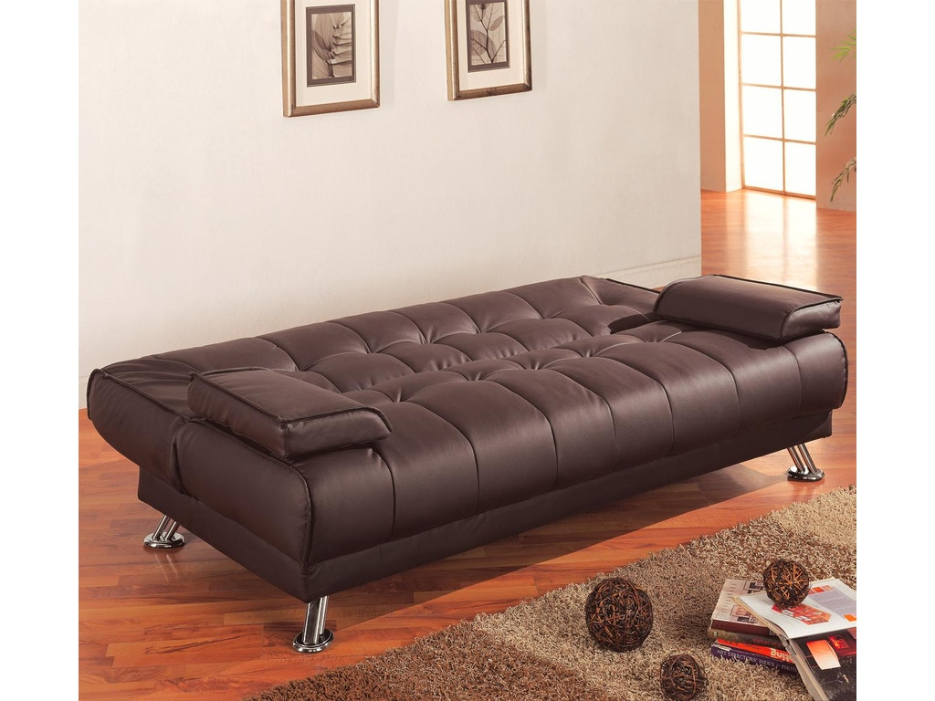 futon store poughkeepsie with Iteminformation on Futon Store together with Raymour And Flanigan Sectional Sofa furthermore 10 Double Foam as well Country Curtains Long Island likewise Iteminformation.