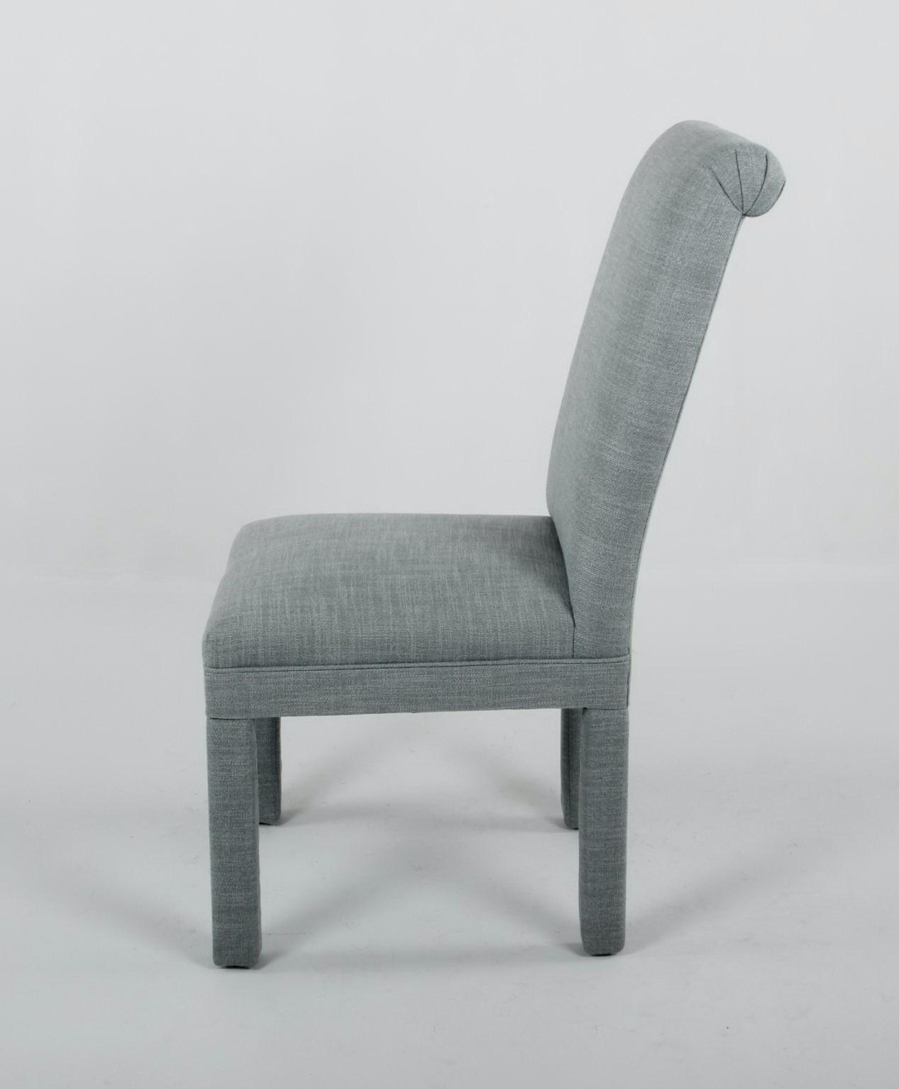 Norris Furniture
