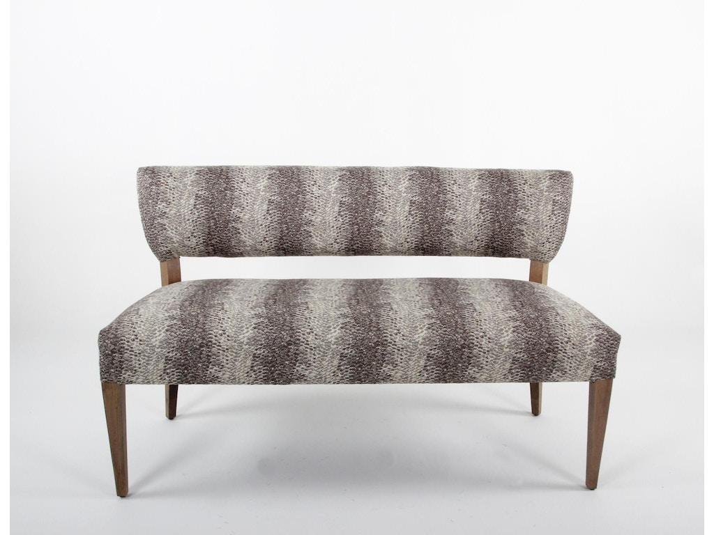 Home Design Furniture Ormond Beach Fl Best Free Home Design Idea Inspiration