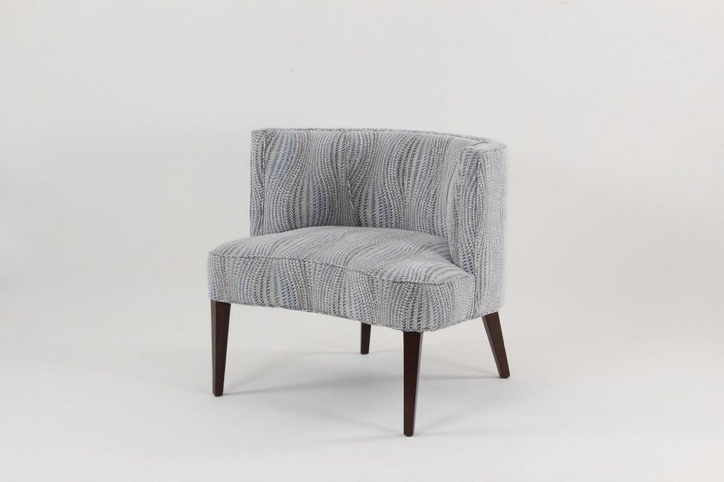 Container Marketing Mid Century Modern Chair CC2508