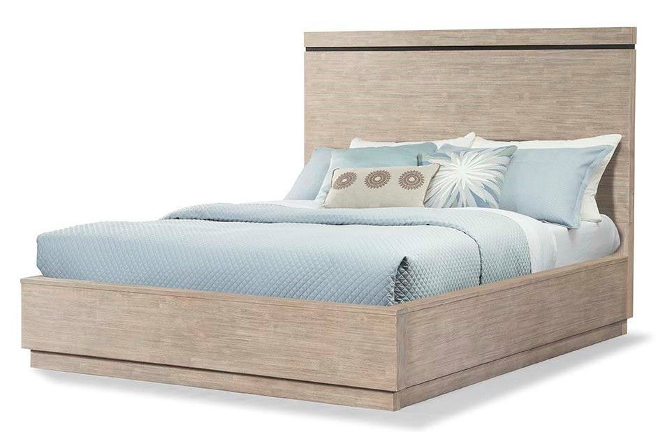 Perfect Cresent Fine Furniture Bedroom Larkspur Platform Bed, California King 6/0  503 131 Cal King Platform Bed At Douds Furniture Good Ideas