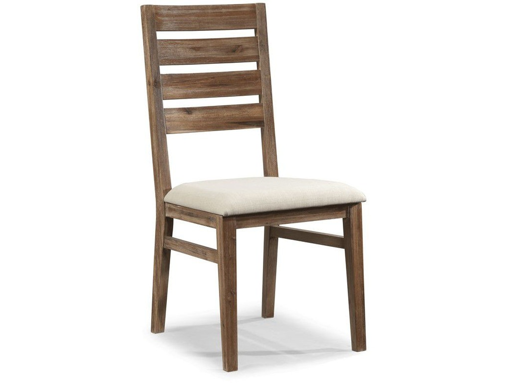 Cresent Fine Furniture Dining Room Waverly Dining Chair