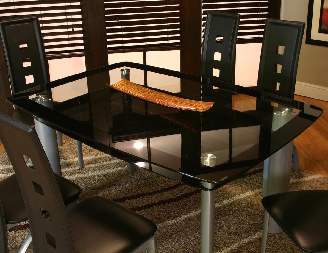Cramco Dining Table Top 92780 41 TT