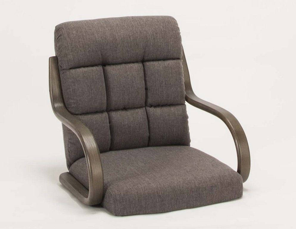 Charmant Cramco Chair Top CT451 02
