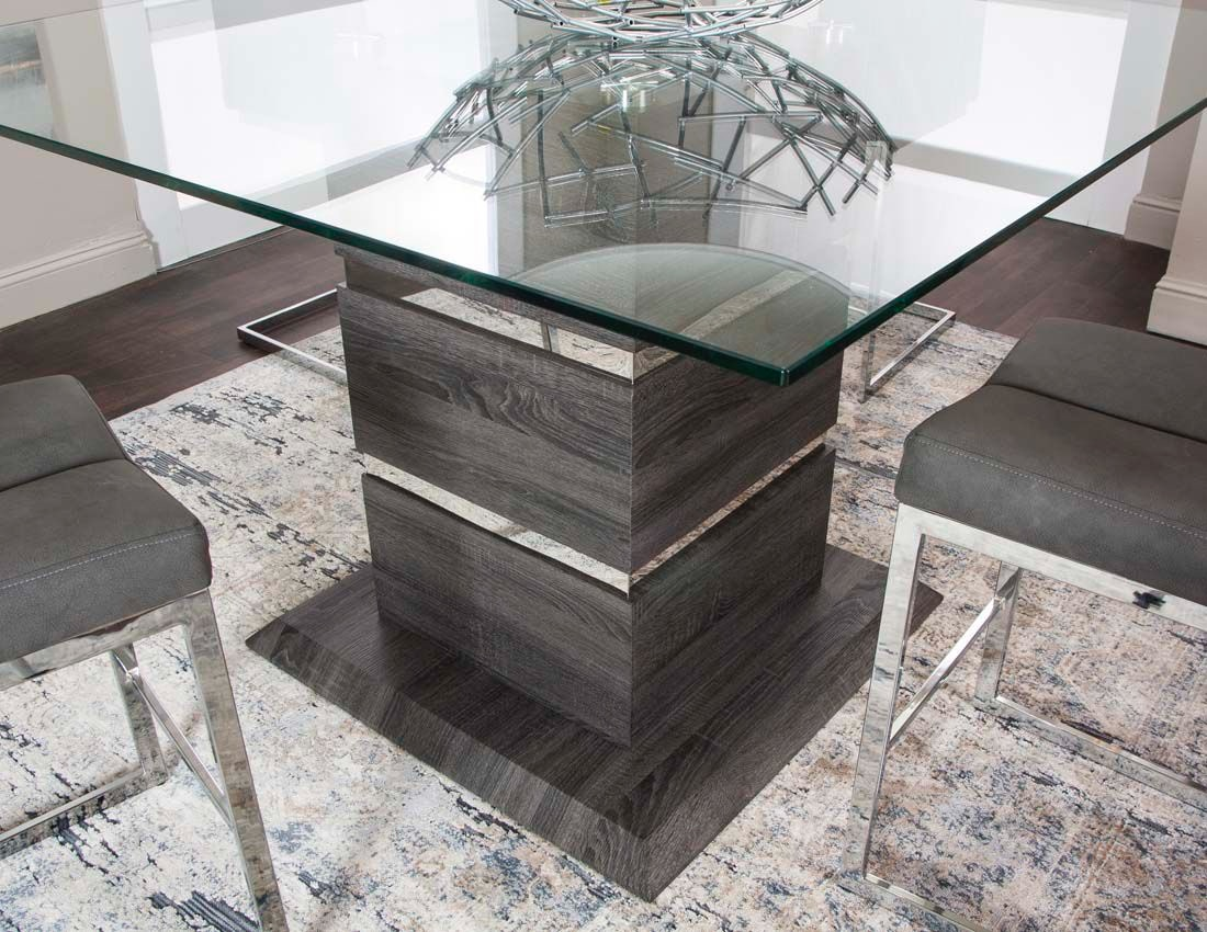 Cramco Dining Room Table Top G5182 43 Schmitt Furniture Company