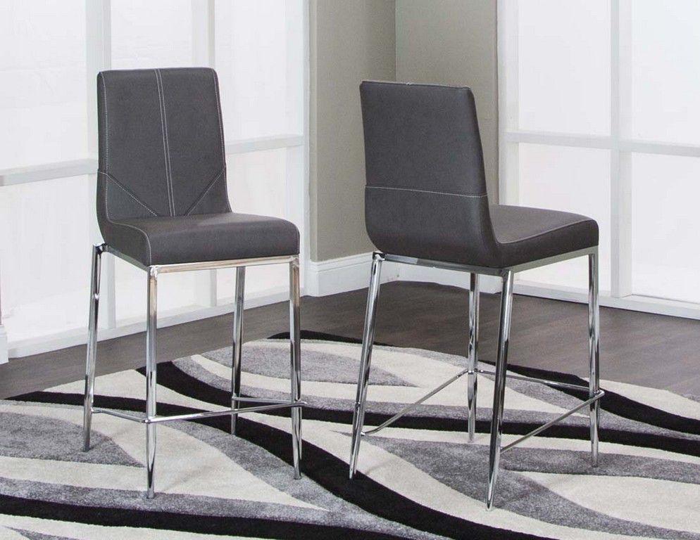 Nice Cramco Side Chairs G5613 24