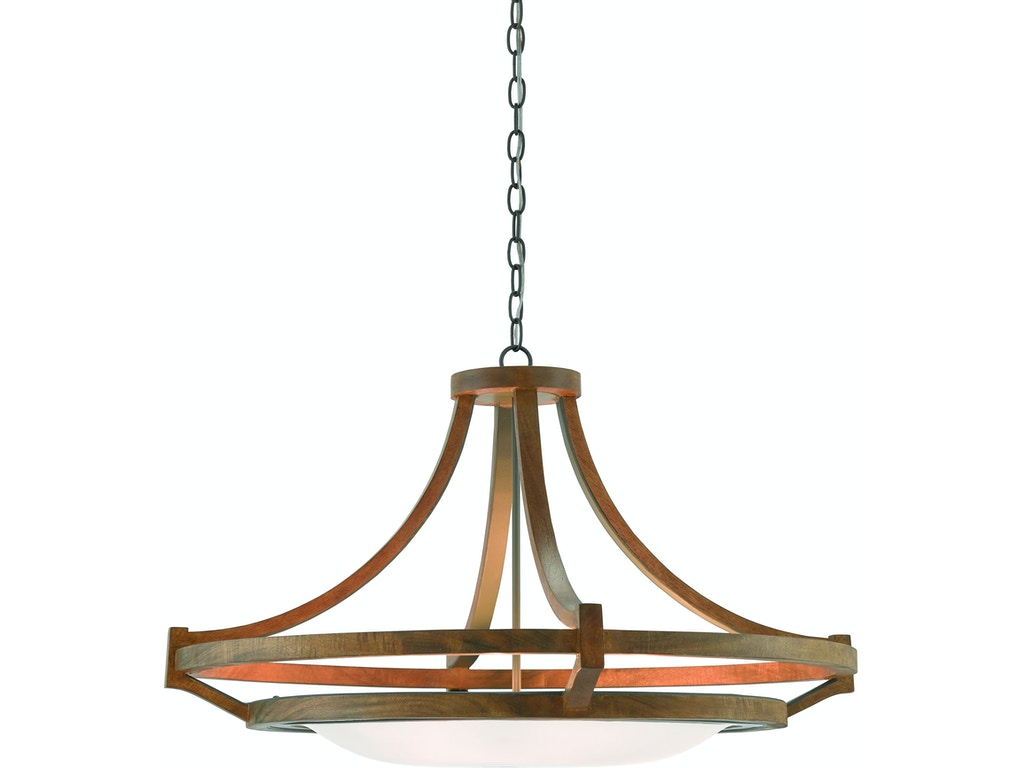 Currey and company lamps and lighting highwood chandelier 9000 0357 at north carolina furniture mart