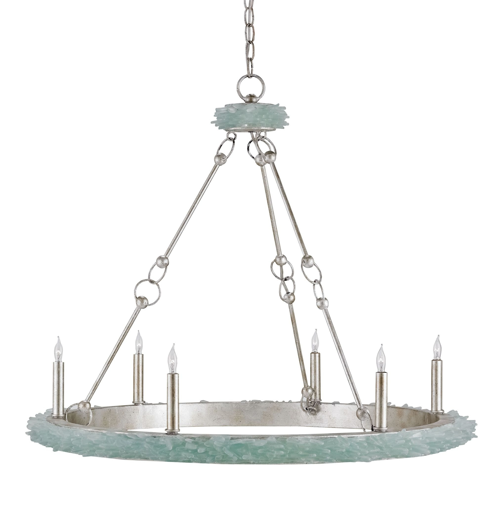 lighting stores sarasota currey and company tidewater chandelier 9870 lamps lighting