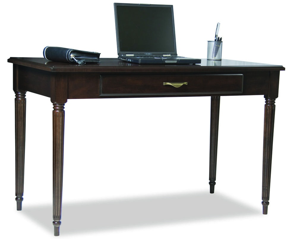 Image Result For Thomasville Furniture Tv Consoles