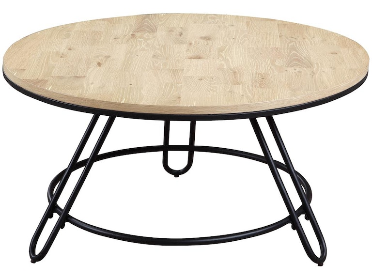Emerald Home Furnishings Cocktail Table T688-00