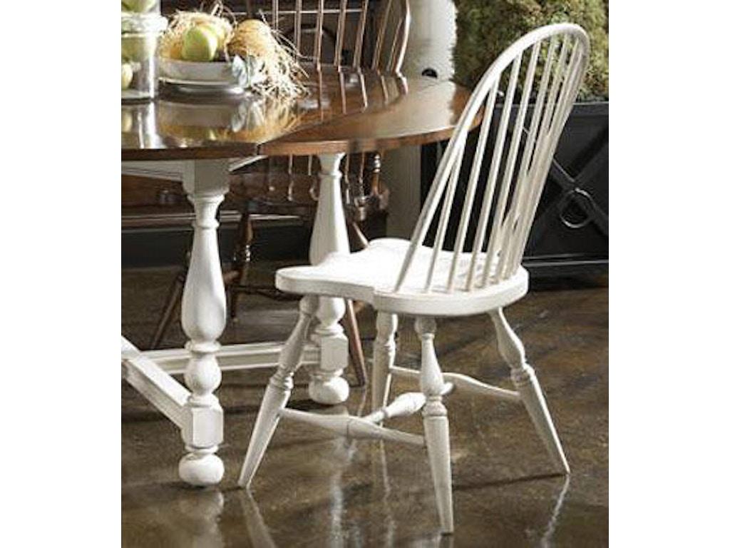 Fine furniture design dining room rhode island windsor