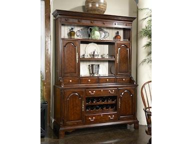 Fine Furniture Design Cambridge Welch Cupboard Buffet 1020 831