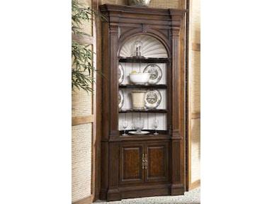 1020 851 852 Warwick Corner Cabinet Deck