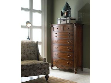 Fine furniture design bedroom drawer chest 1050 110 for Bedroom furniture 94109