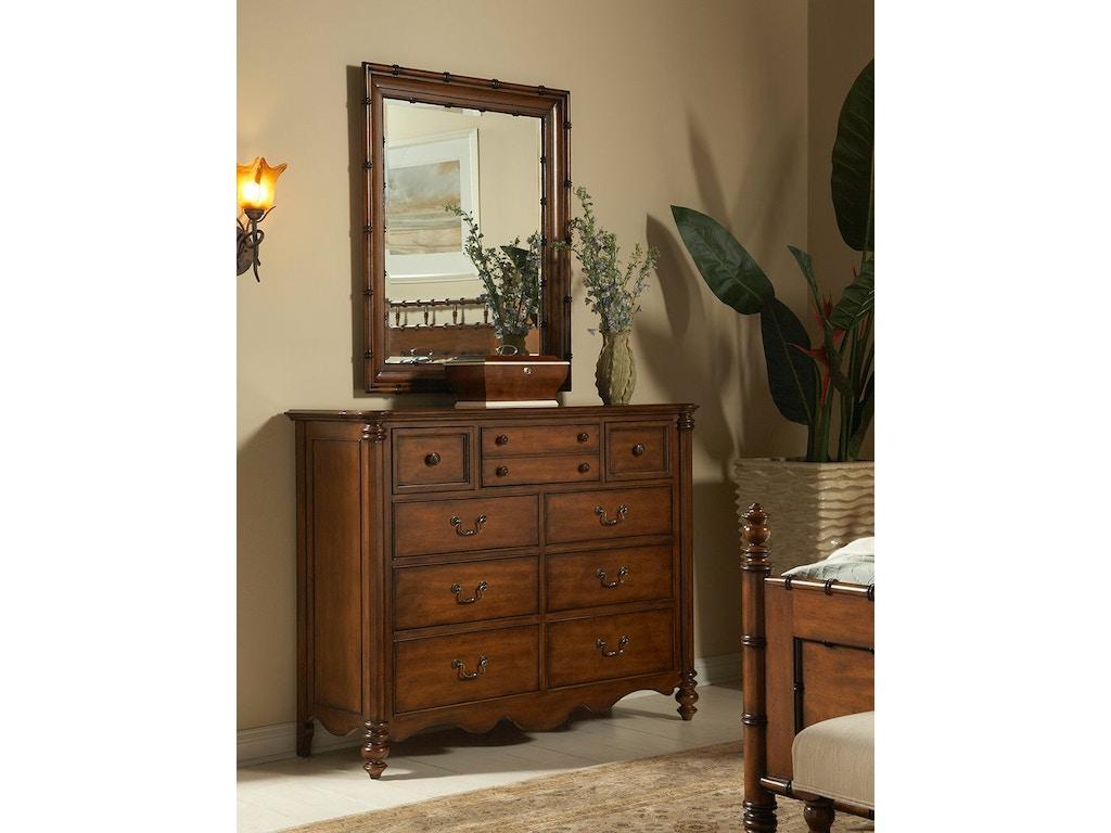 Fine Furniture Design Bedroom Master Chest 1050 146 Home