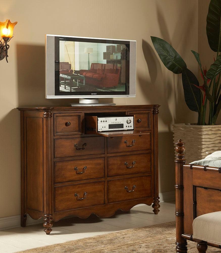 Fine Furniture Design Bedroom Master Chest 1050 146 Kalin Home. Miraculous  Kalins Furniture Sarasota Amazing Kalin Ormond Beach