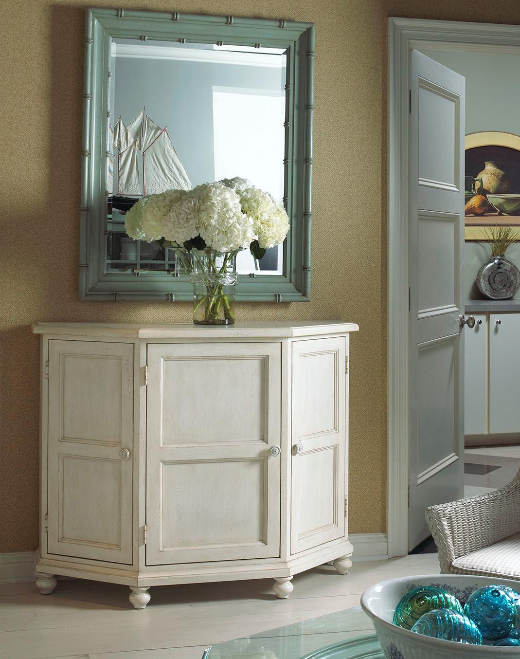 Fine Furniture Design Commode 1051 942