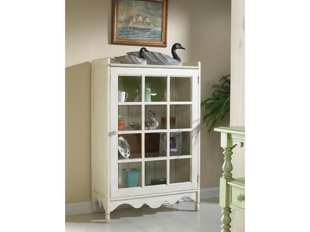 Fine Furniture Design Living Room Accent Cabinet 1051 995 Custom Home Furniture Galleries