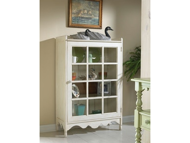 Fine Furniture Design Accent Cabinet 1051-995