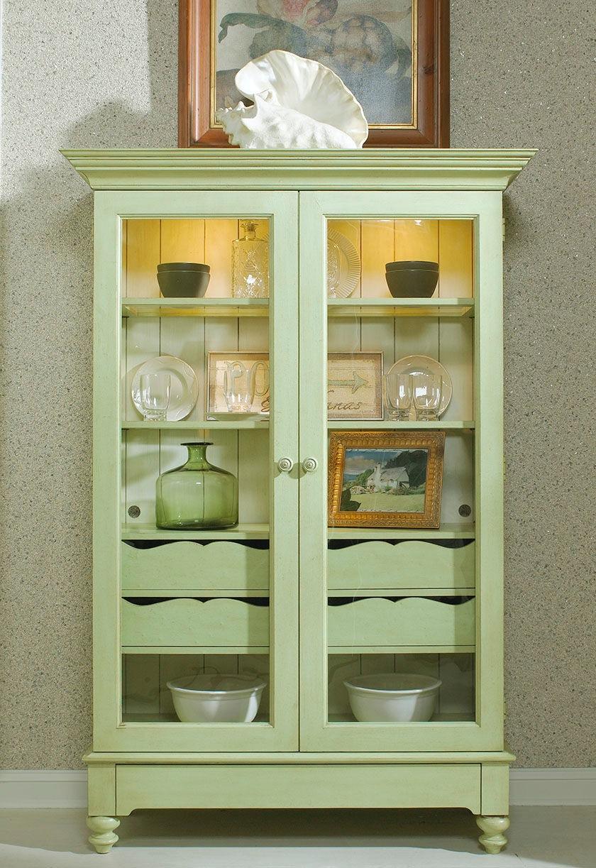 Fine Furniture Design Dining Room Display Cabinet 1052 830