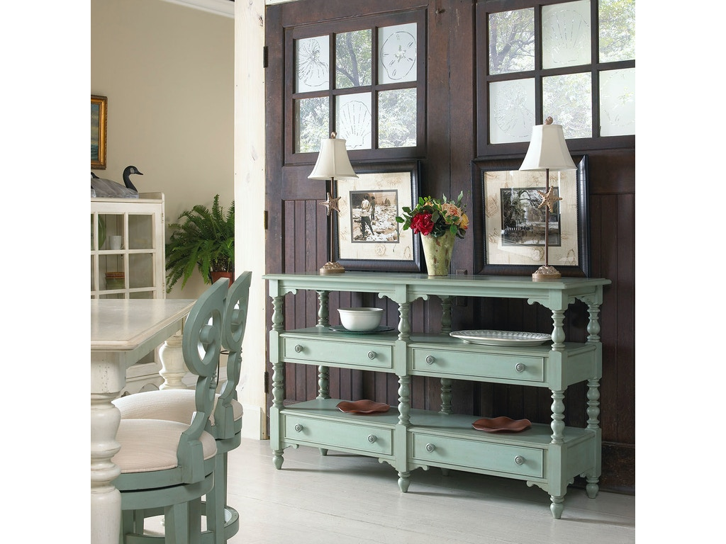 Fine Furniture Design Living Room Console 1053 940 Bartlett Home Furnishings Memphis Tn