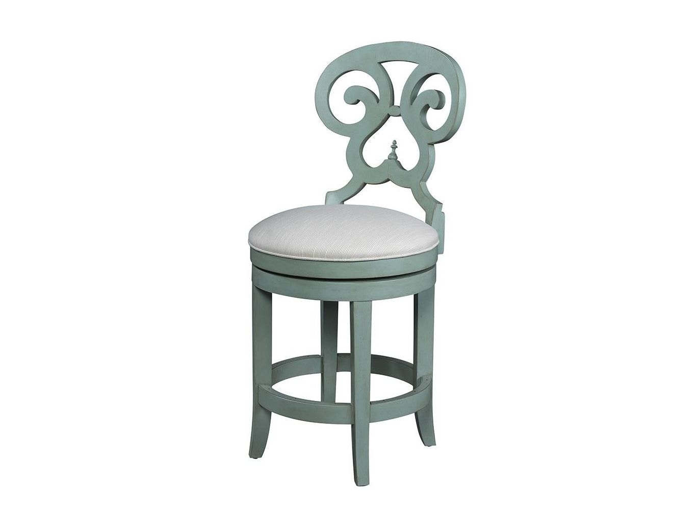 Counter Furniture Design : Fine Furniture Design Bar and Game Room Swivel Counter Stool 1053-927 ...