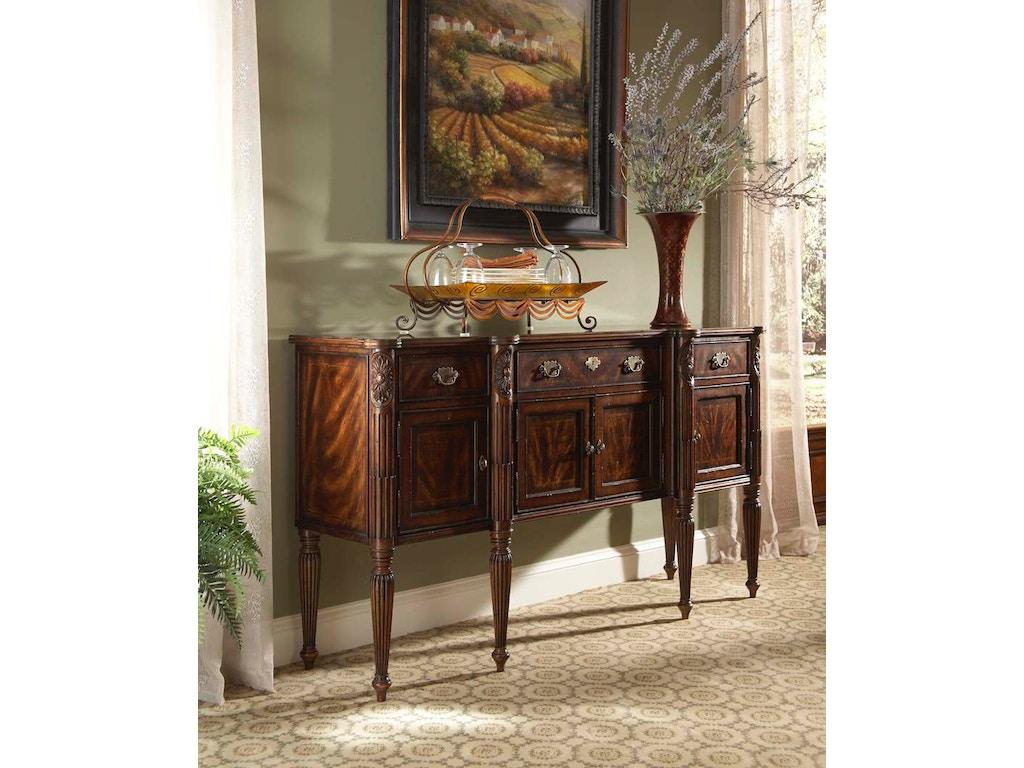 Fine Furniture Design Dining Room Sideboard 1110 850 Spears Furniture Lub