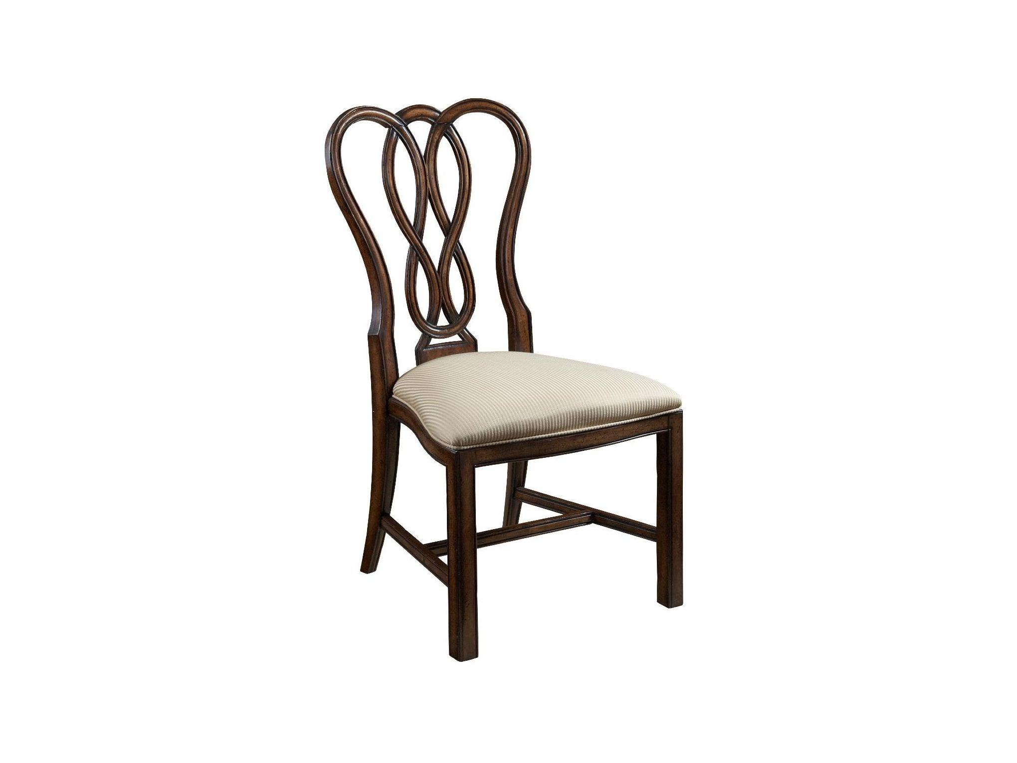 Fine Furniture Design Lady