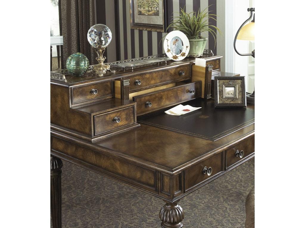 Fine Furniture Design Home Office Writing Desk 1150 925