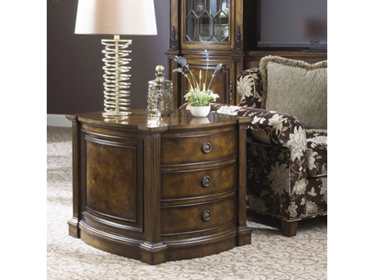 Fine Furniture Design Living Room Commode Table 1150 946