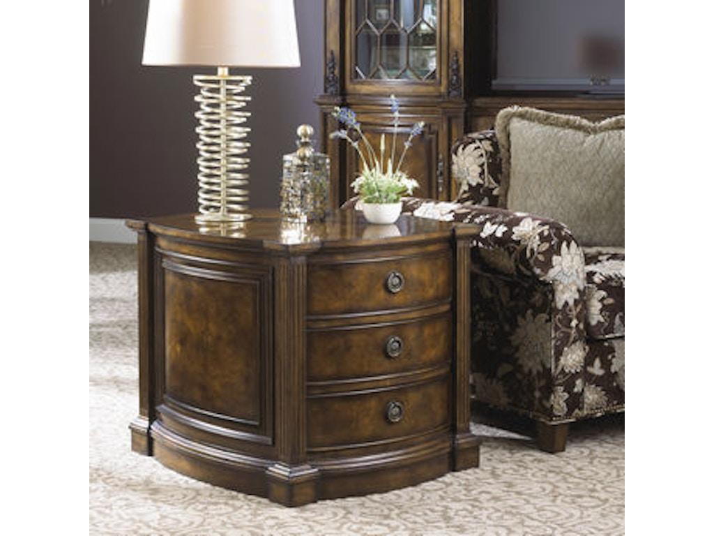 fine furniture design living room commode table 1150 946. Black Bedroom Furniture Sets. Home Design Ideas