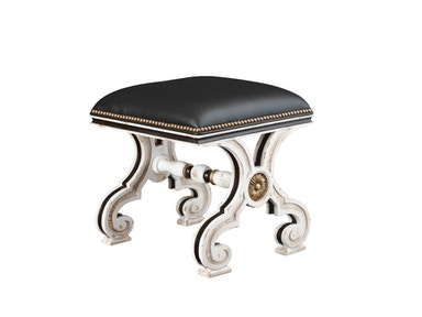 Fine Furniture Design Stool 1160-500