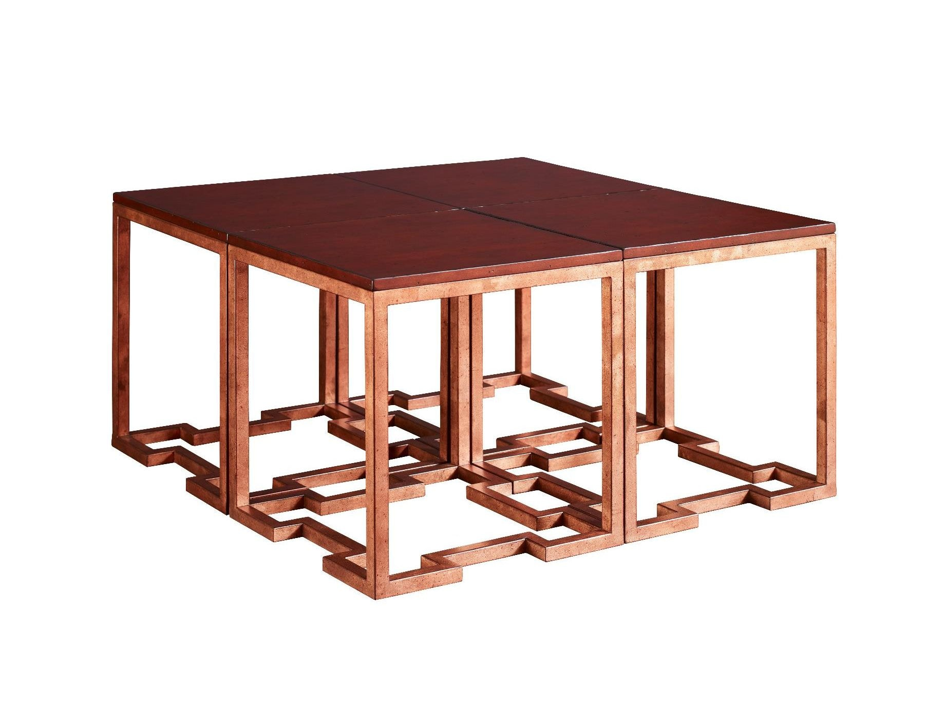 Fine Furniture Design Living Room Cocktail Table 1160 920 At Rider Furniture