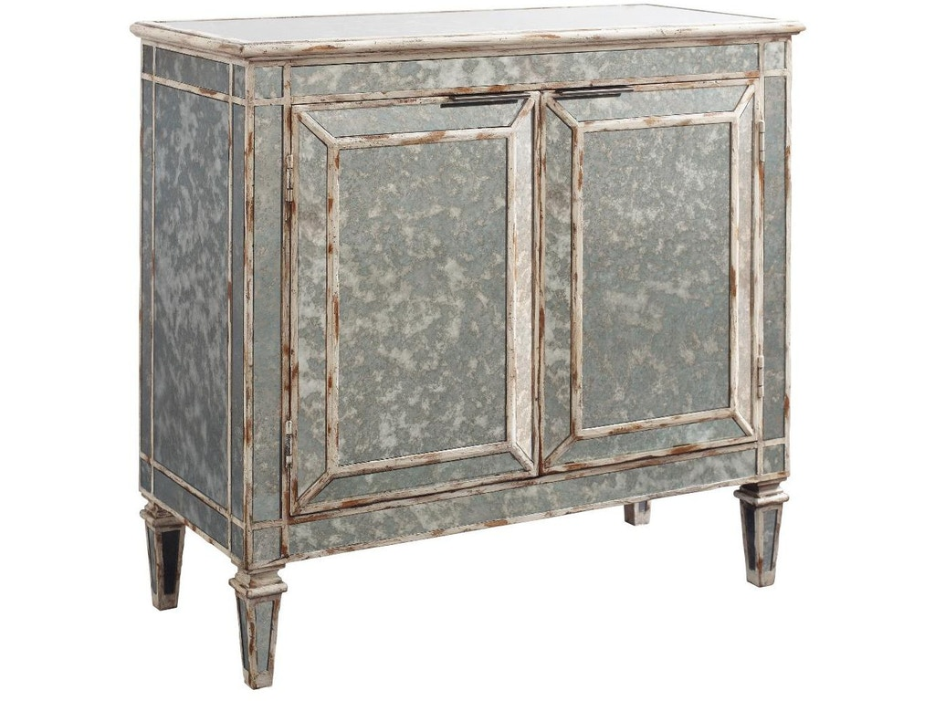 Fine Furniture Design Living Room Hall Chest 1160 992 Fitzgerald Home Furnishings Frederick Md