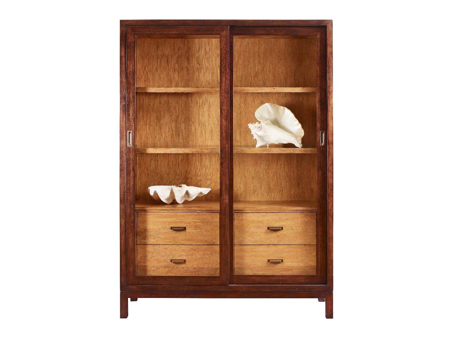 Incroyable Fine Furniture Design Living Room Display Cabinet 1160 995   McCreerys Home  Furnishings   Sacramento, Rancho Cordova And Roseville CA