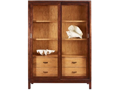 Fine Furniture Design Display Cabinet 1160-995