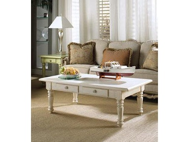 Living Room Tables - Matter Brothers Furniture - Fort Myers ...