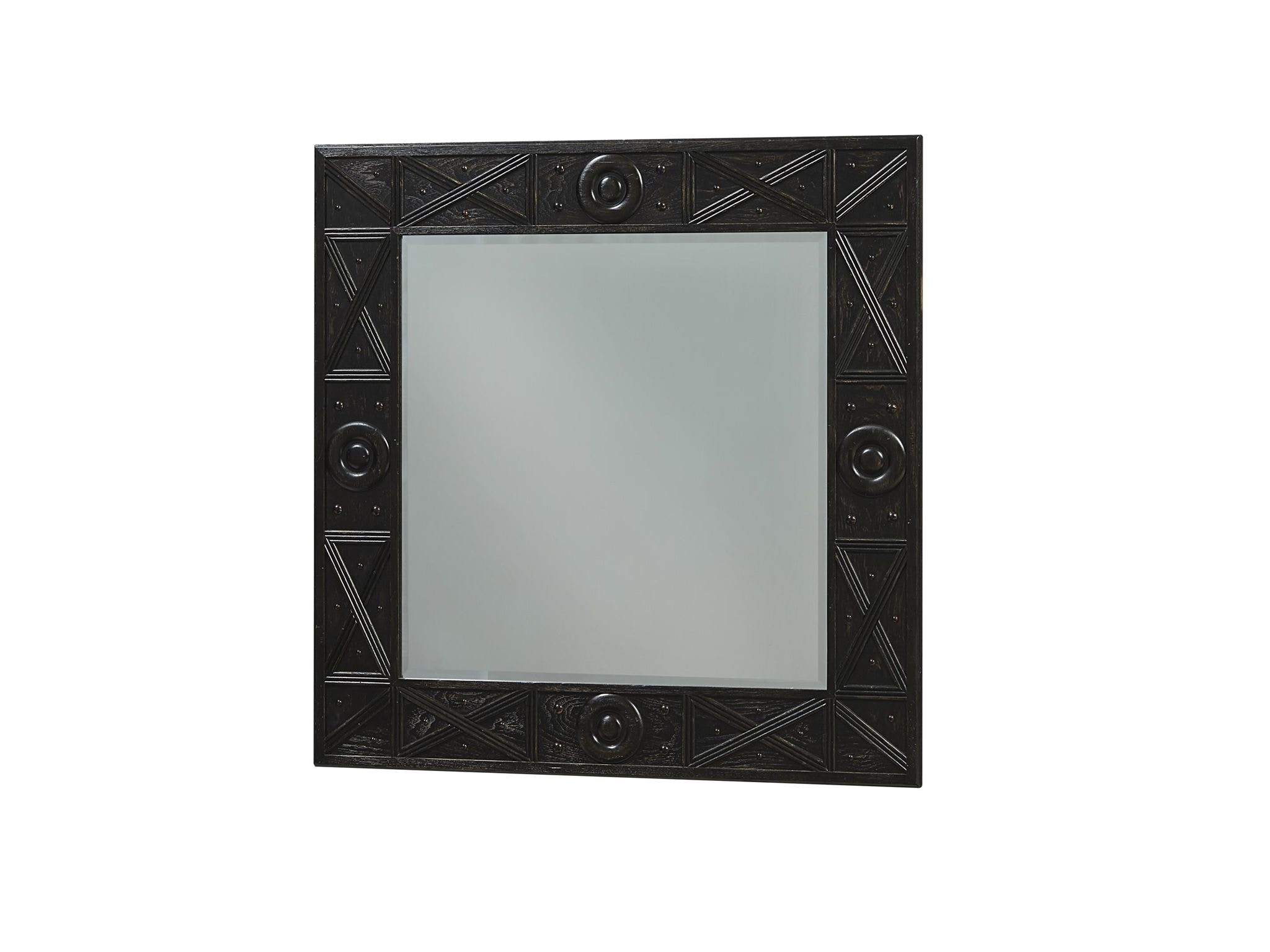 Fine Furniture Design Accessories Looking At You Mirror 1421 150 | Hickory  Furniture Mart | Hickory, NC