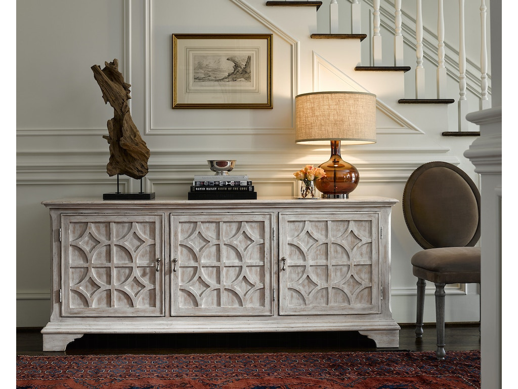 Fine furniture design home entertainment bruton for Home theater furniture louisville ky