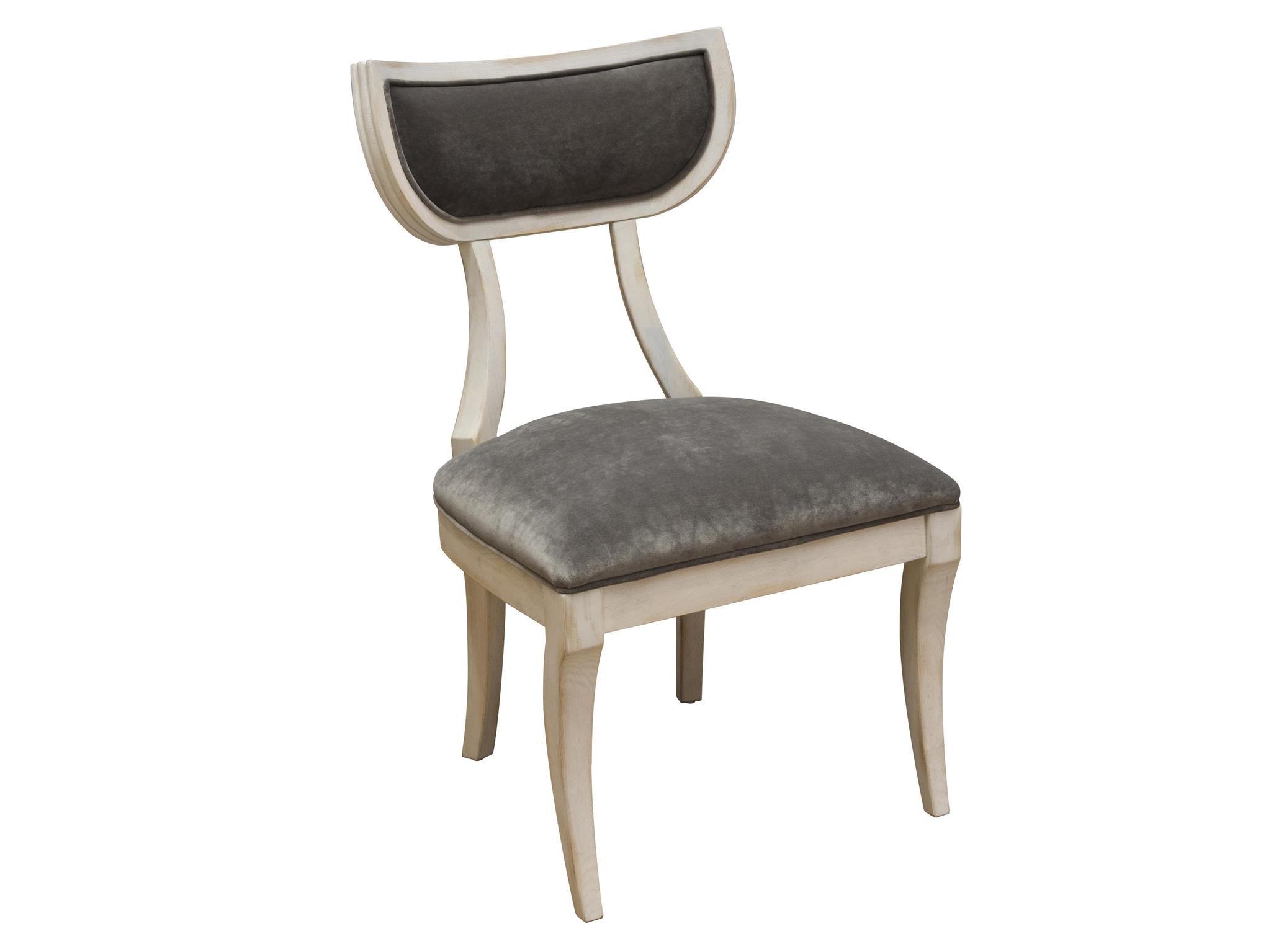 Fine Furniture Design Mina Side Chair 1581 820