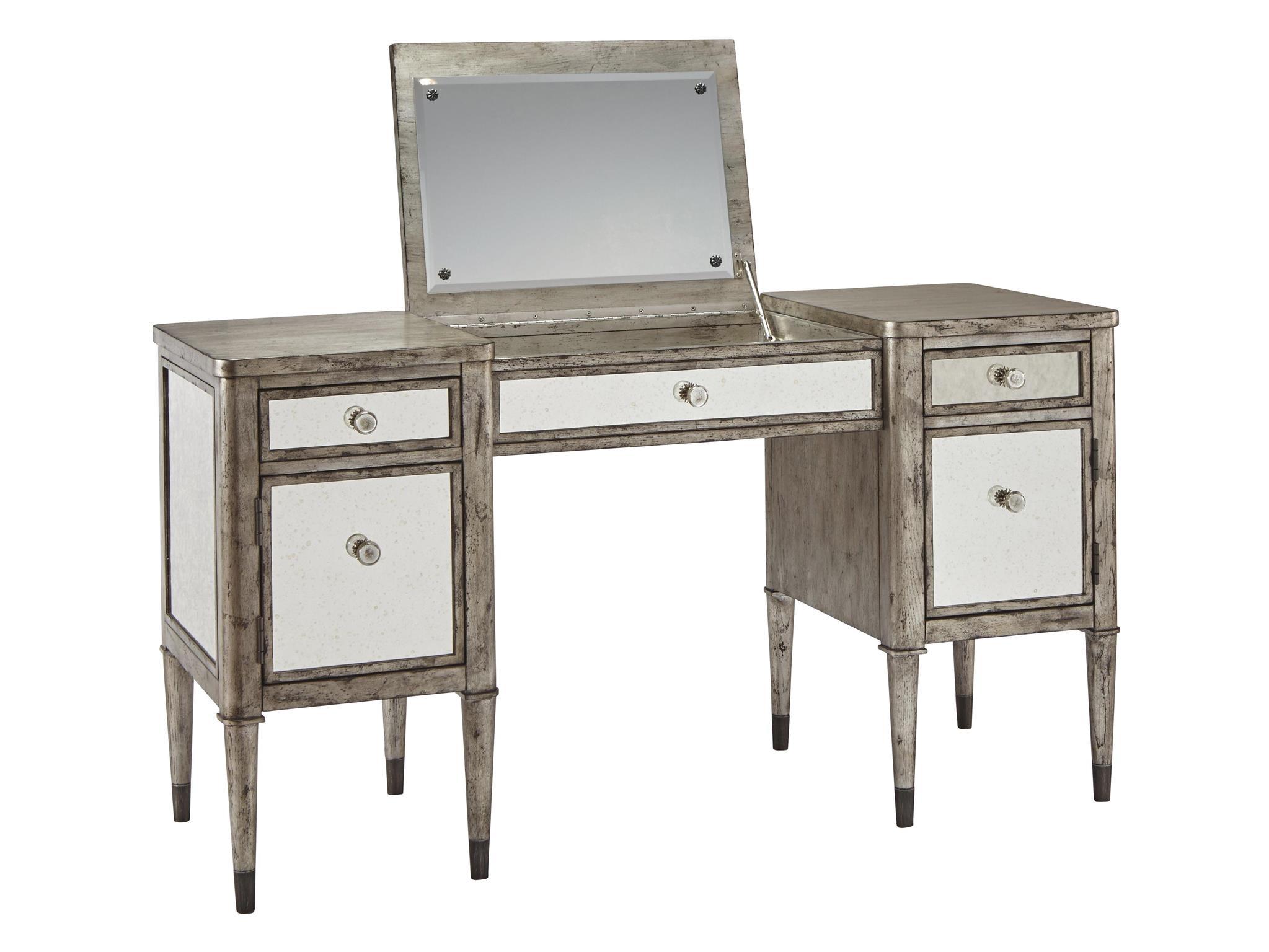 Fine Furniture Design Madeline Vanity 1586 138
