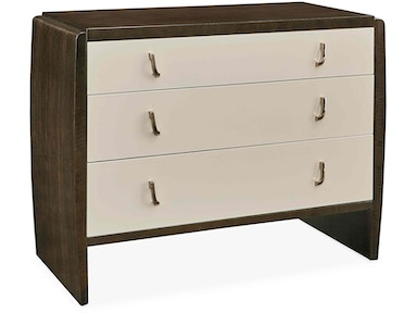 Fine Furniture Design Bedroom Boudoir Dresser Chest