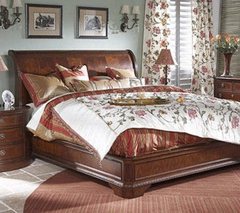 canadian made furniture products ruttle brothers furniture wood furniture products Fine brothers furniture
