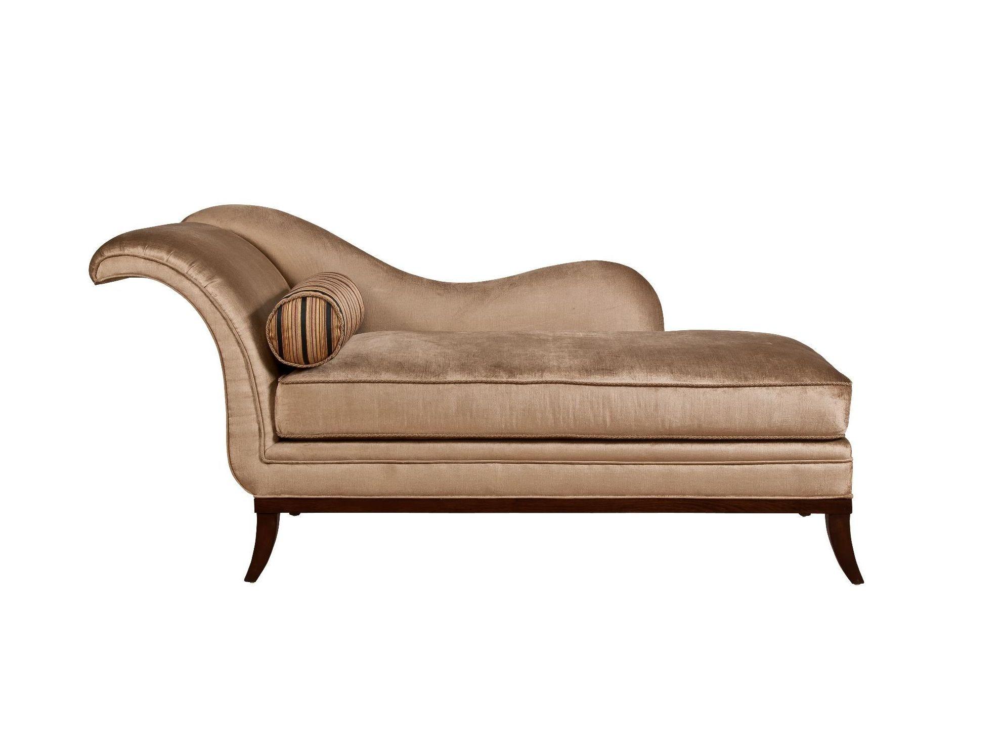 fine furniture design chaise 3101 06 chaise 3101 06