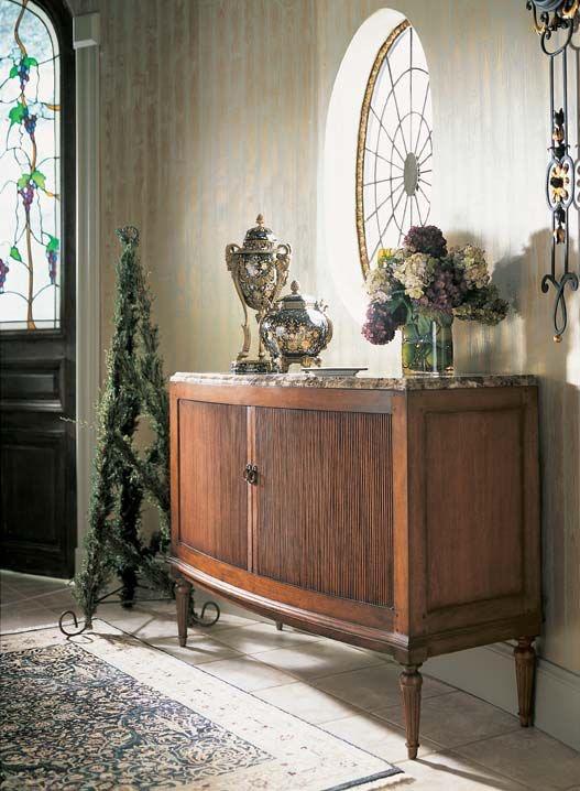 Fine Furniture Design Dining Room Bordeaux Sideboard 320