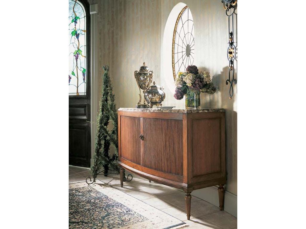 Fine furniture design dining room bordeaux sideboard 320 for Fine dining room furniture