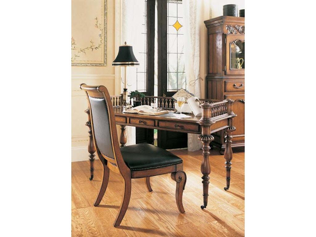 Fine Furniture Design Home Office Vintners Desk 320 925