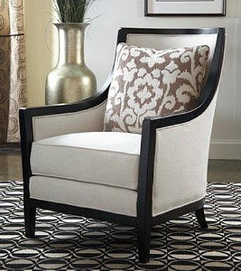 Fine Furniture Design Chair 3005 03