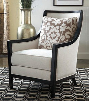Fine Furniture Design Chair 3005 03